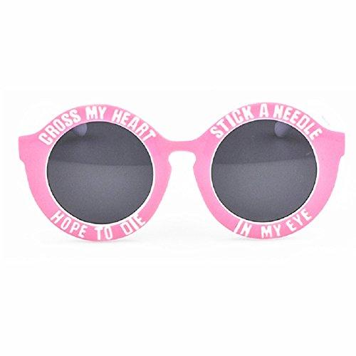 o-c-womens-classical-fashion-style-wayfarer-sunglassespink