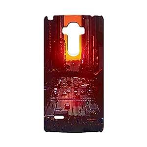 G-STAR Designer Printed Back case cover for OPPO F1 - G5014