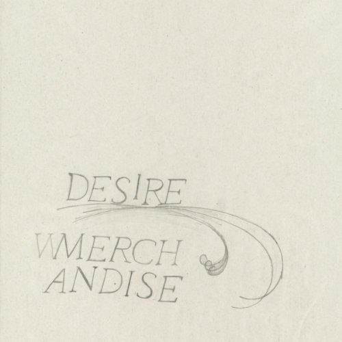 Children Of Desire