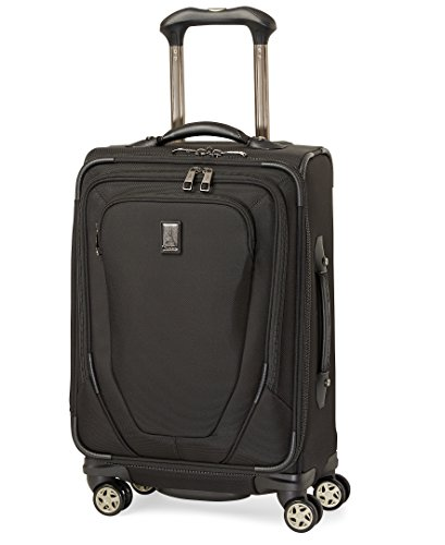 travelpro-crew-10-international-carry-on-spinner-black-one-size