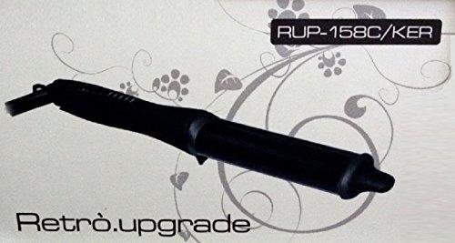 Retro Upgrade Wave Styler 2 Rizador Turmalina