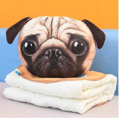 iCustomonline Steven Universe Manta de algodón cuadrado funda de almohada cojín en 40* 40cm/16* 16inch