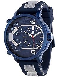 Reloj Marea para Hombre B 54088/5