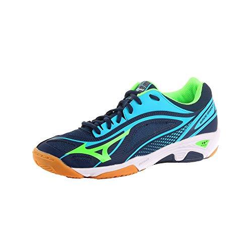 Mizuno Chaussures Wave Ghost