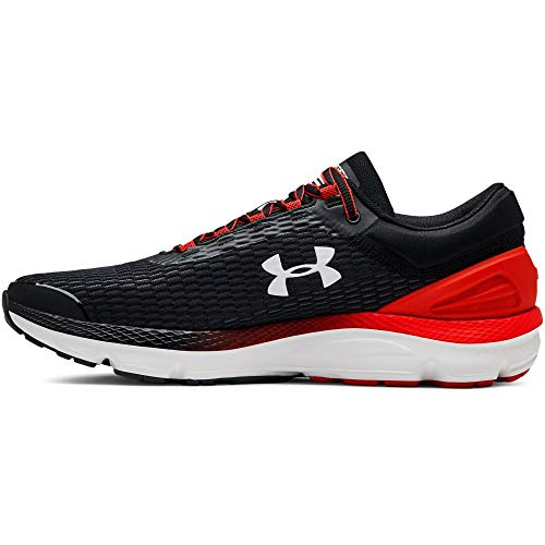 Under Armour Charged Intake 3