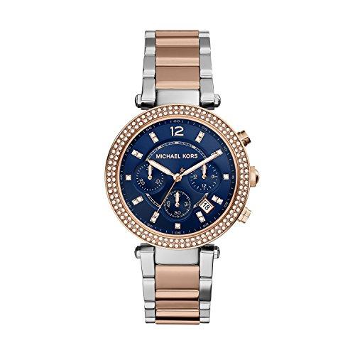 michael-kors-mk6141-reloj-de-cuarzo-con-correa-de-acero-inoxidable-para-mujer-color-azul