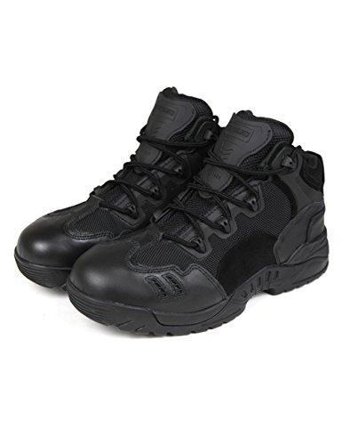 Free De De Soldier Randonn Randonn Soldier Chaussures Free Chaussures Free ZwI4qfx