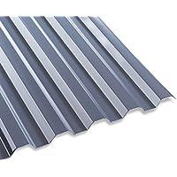 Hervorragend Suchergebnis auf Amazon.de für: dachplatten kunststoff: Baumarkt LG84