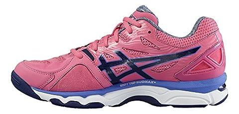 Asics Gel-Netburner Super 6 Women's Netball Shoes - 6