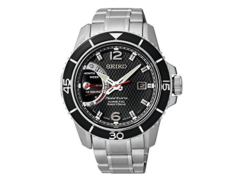seiko-mens-quartz-watch-sportura-kinetic-srg021p1-with-leather-strap