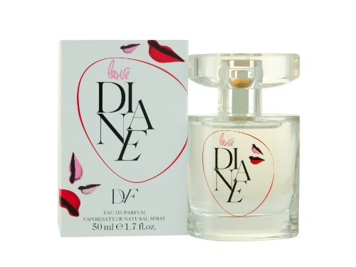 diane-von-furstenberg-love-50-ml-eau-de-parfum-spray-fur-sie-1er-pack-1-x-50-ml