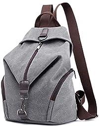 Bolsos mochila para mujer  fbe02dc7706