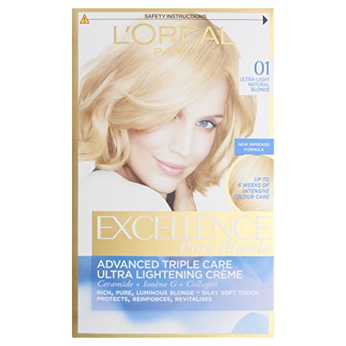 loreal-paris-excellence-01-lightest-natural-blonde-pack-of-3