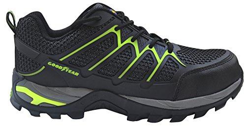goodyear-g138401c-calzado-con-red-pvc-color-negro-y-verde