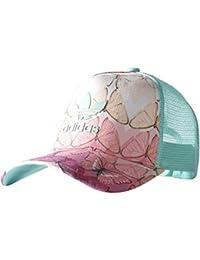 adidas Cap Tapa, mujer, CAP, Multifarbe/Multco/Agurad, medium