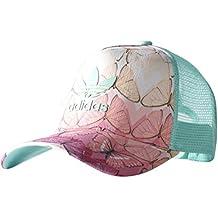 adidas Cap Tapa, mujer, CAP, Multifarbe/Multco/Agurad, talla única mujer