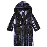 Style It Up - Robe de Chambre - Garçon - - 9-10 Ans