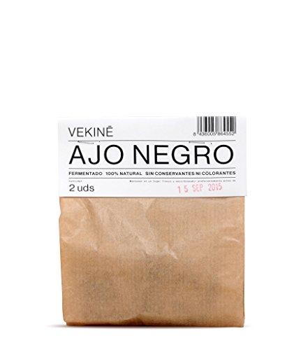 ajo-negro-premium-2-cabezas-vekine