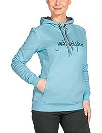 Schnäppchen für Mode suche nach neuestem Online bestellen Suchergebnis auf Amazon.de für: Jack Wolfskin ...