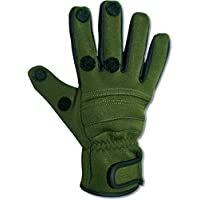 Zebco Handschuhe - Guantes