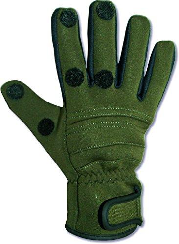 Zebco Handschuhe Neopren