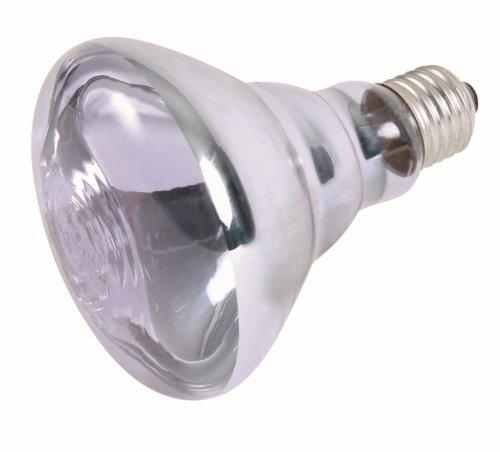 Trixie 76009 Neodymium Wärme Spot-Lampe, 150 W, ø 95 x 130 mm