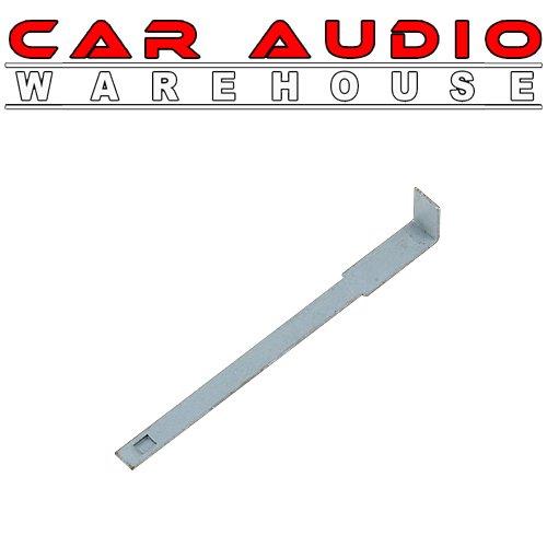 Pioneer Lecteur CD stéréo de voiture Clés de démontage Outils