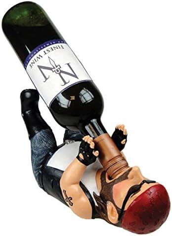 Cantinetta – Divoratore – – – Biker C 8 9561   Promozioni speciali alla fine dell'anno    Online Store    Imballaggio elegante e robusto  101618