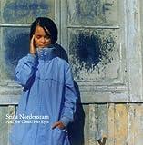 Songtexte von Stina Nordenstam - And She Closed Her Eyes