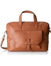 87cd07dc4d791 Suchergebnis auf Amazon.de für  esprit taschen  Schuhe   Handtaschen