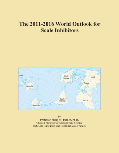 the-2011-2016-world-outlook-for-scale-inhibitors