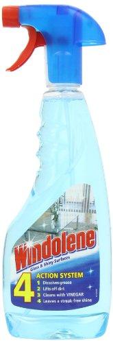 windolene-trigger-spray-500-ml-pack-of-6