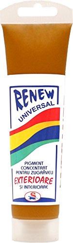 pigmento-renew-70-ml-universali-104-confezione-da-1pz