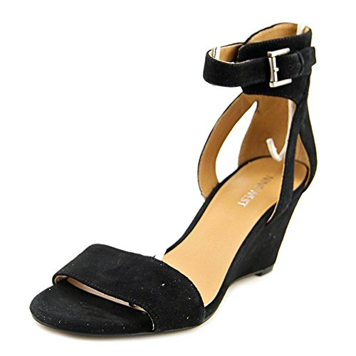 nine-west-nobody-femmes-us-75-noir-sandales-compenses