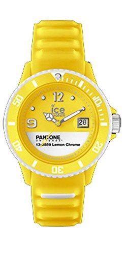 PANTONE UNIVERSE(TM) orologi unisex PAN.BC.LEC.U.S.13