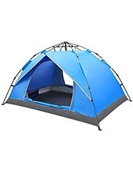 DD Tiendas De Camping Monocapa De Protección Solar A Prueba De Lluvia , A,A