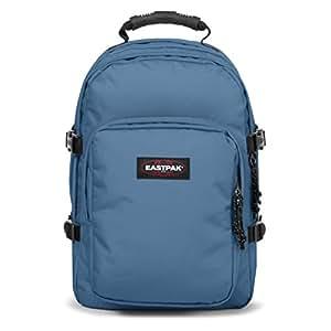 Eastpak Provider Sac à dos, 44 cm, 33 L, Bleu (Bogus Blue)