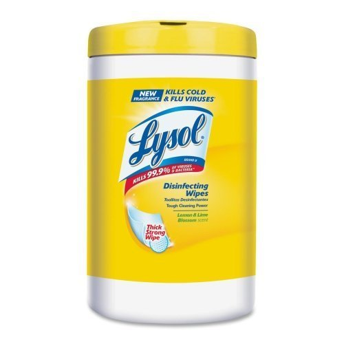 lysol-disinfecting-wipes-lemon-lime-blossom-scent-110-per-canister-1-each-8quot-x-7quot-white-by-lys