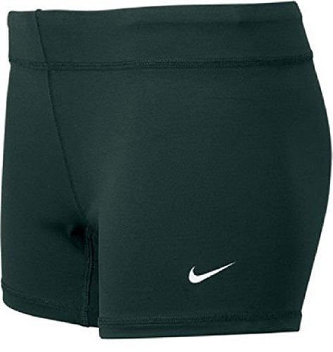 Nike-dance-jersey (Nike Perf 3.75 Game Shorts)