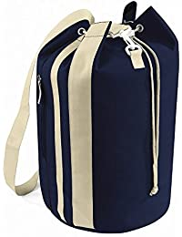Bagbase - Sac marin - 28 litres