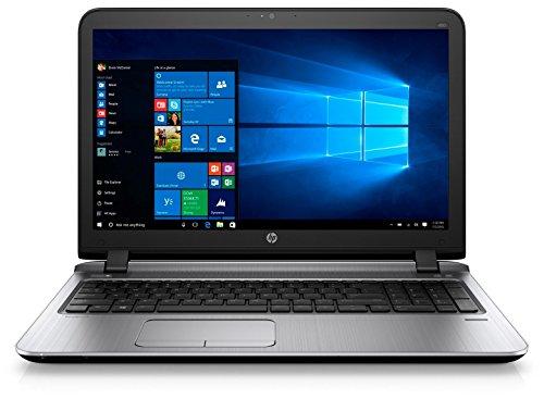 "Preisvergleich Produktbild HP ProBook T6Q27ES - 15, 6"" Notebook - Core I5 39, 6cm-Display,  T6Q27ES ABD"