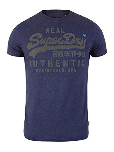 ... Superdry Herren Shirt