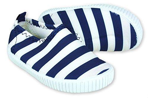 boris-bleu-strandschuhe-archimede-schnelltrocknend-size-25-eu
