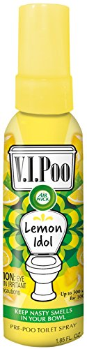 air-wick-vipoo-55-ml-lemon-idol-spray