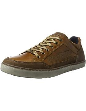 Dockers by Gerli Herren 41la002-402 Sneaker