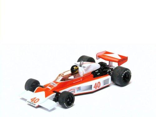 1/32 Scalextric Analog Slot Cars - Classic Grand Prix