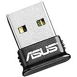 Asus Adattatore USB, Bluetooth V4.0, con Chipset Broadcom