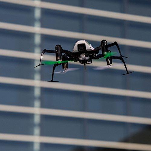 Blade Glimpse FPV Drone mit HD Kamera, SAFE, 5,8GHz WiFi BNF - 5