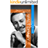 Walt Disney: the Creation of Walt Disney Co.