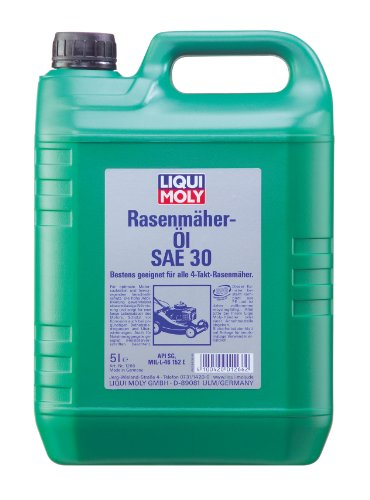 liqui-moly-huile-de-tondeuse-a-gazon-sae-30